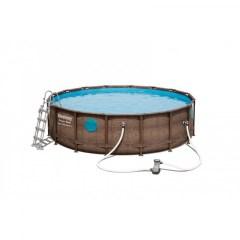nadzemny-bazen-bestway-power-steel-swim-vista-filtracia-56725