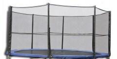 ochranna-siet-k-trampoline-spartan85