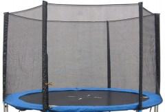 ochranna-siet-k-trampoline