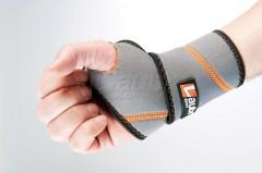 opaska-nadgarstek-dokument-logo