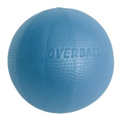 overball10_large8