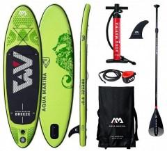 paddleboard-aqua-marina-breeze-2019-5-w800-nowatermark