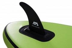 paddleboard-aqua-marina-breeze-2019-6-w800-nowatermark