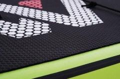 paddleboard-aqua-marina-breeze-2019-8-w800-nowatermark
