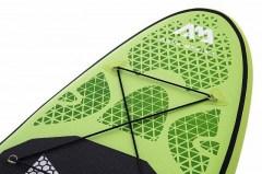 paddleboard-aqua-marina-breeze-2019-9-w800-nowatermark