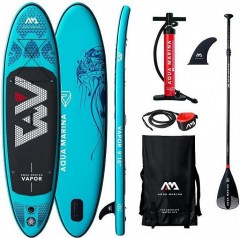 paddleboard-aqua-marina-vapor-2019-2-w800-nowatermark