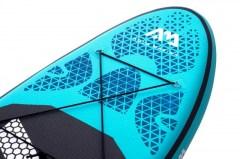 paddleboard-aqua-marina-vapor-2019-3-w800-nowatermark