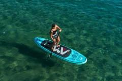 paddleboard-aqua-marina-vapor-2019-4-w800-nowatermark