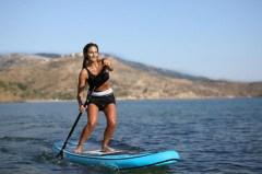 paddleboard-aqua-marina-vapor-2019-5-w800-nowatermark