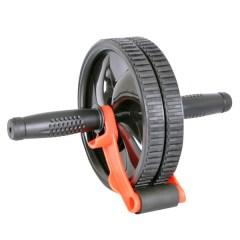 posilnovac-celeho-tela-spartan-gym-roller