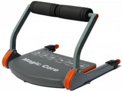 posilovac-brisnich-svalu-spartan-magic-core-w800-nowatermark3