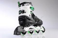 rolki-ls-street-runner-green-adjust-l4-vs