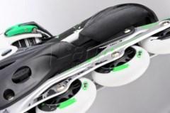 rolki-ls-street-runner-green-adjust-l6-vs