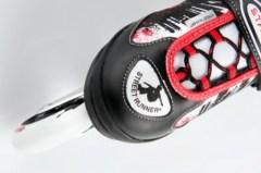rolki-ls-street-runner-red-adjust-5-vs
