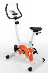 rower-ls-motionbikeii,-ireb806m-p1-vm