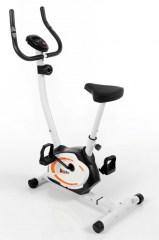 rower-ls-racebike,-ireb816m-p1-vm