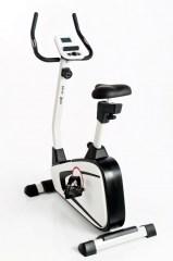 rower-treningowy--delta-bike-ireb1306m-1-vm