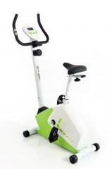 rower-treningowy-beco-bike-ireb1302m-1-vm