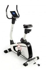 rower-treningowy-deltabike-plus-ireb1306pm-(2)vm