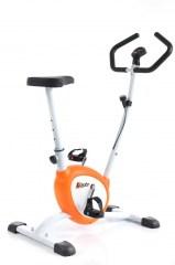 rower-treningowy-ls-fun-bike-ii,-ireb66e-p1-vm