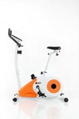 rower-treningowy-ls-motionbike-iii,-ireb1005m-(1)-vm