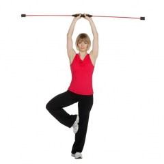 spartan-swing-stick-(3)