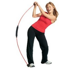 spartan-swing-stick-(4)