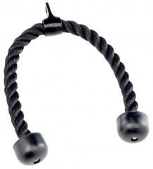 spartan-triceps-rope