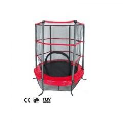 trampolina-spartan-137-cm