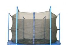 trampolina-spartan-304-cm-ochranna-siet