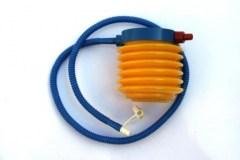 univerzalna-nozna-pumpa2