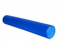 yoga-roller-1