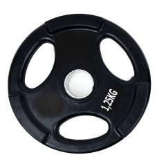 zavazie-olympic-1,25kg