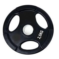 zavazie-olympic-2,5kg