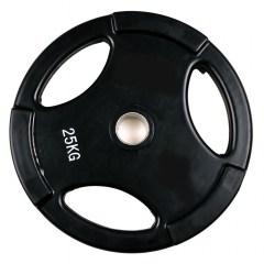 zavazie-olympic-25kg
