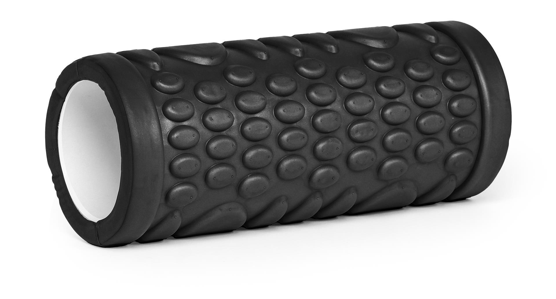 Masážny valec Laubr Yoga Roller